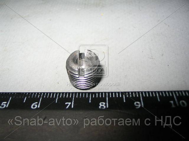 Ввертыш вала коленчатого КАМАЗ (производство КамАЗ) (арт. 740.1005535)
