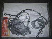 Ремкомплект двигателя КАМАЗ (24 наименования) (прокладочный материал Trial Isa)
