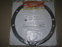 Прокладка картера КАМАЗ (прокладочный материал Trial Isa)