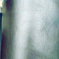 Кожзаменитель мебельный ширина 140 см качество Польша сублимация 4019, фото 1