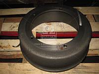 Барабан тормозной КАМАЗ (производство Украина) (арт. 5511-3501070), AGHZX