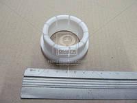 Втулка наконечника рычага фторопласт (покупной КамАЗ) (арт. 161.1703221), ACHZX