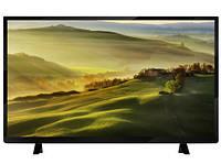 LCD Телевизор JPE 39 E39DF2210 Smart TV HD / OS- Android 4.4 / ВП - 4 Gb / ОЗУ - 1 GB / USB / Умный телевизор tv jpe