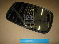 Зеркало боковое КАМАЗ 200х355 полусферическое (производство Россия) (арт. 5320-8201020), AAHZX