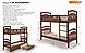 Кровать Жасмин Мебигранд, фото 3