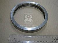 Кольцо распорное (производство Украина) (арт. 6303-2918156), ACHZX