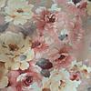 Мебельная ткань Карелия оригинальная ткань для перетяжки мягкой мебели сублимация 002