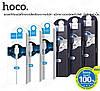 Кабель зарядки (Шнур) Cable Hoco X20 Original Lightning USB 3 Метра, фото 3