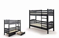 Кровать Бай Бай от Мебигранд