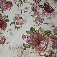 Мебельная ткань Карелия оригинальная ткань предназначена для перетяжки мягкой мебели стульев сублимация 003