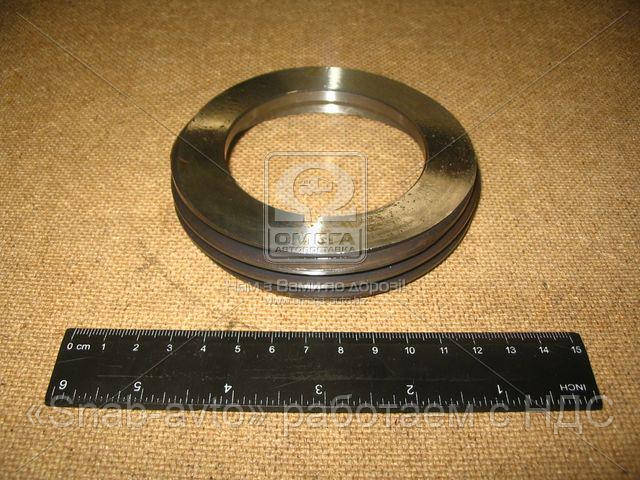Кольцо маслонагнетающее (производство КамАЗ) (арт. 15.1770092), ADHZX