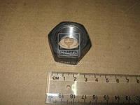 Гайка стремянки М24х1,5 задней рессоры 8 т. (премиум)  производство Украина (арт. 4310-2912416-01)