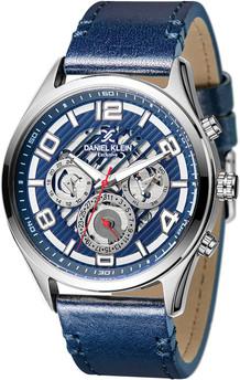 Часы мужские Daniel Klein DK11332-3