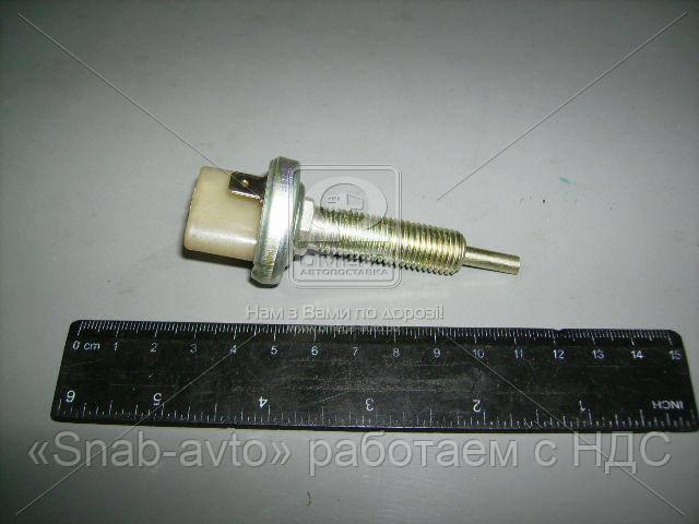 Выключатель сигнала торможения УАЗ (производство Владимир) (арт. 1602.3720010), AAHZX