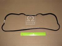 Прокладка крышки головки цилиндров ЯМЗ 240 (общая головка)