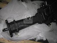 ГУР МТЗ 80,82 (реставрация) (производство Украина) (арт. 70-3400020), AHHZX