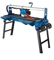 Электрический плиткорез  SCHEPPACH FS3600 920 мм