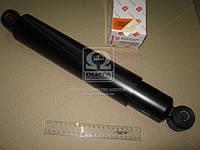 Амортизатор МАЗ 4370 подвески  задний  (арт. 40.2915006-10), ADHZX