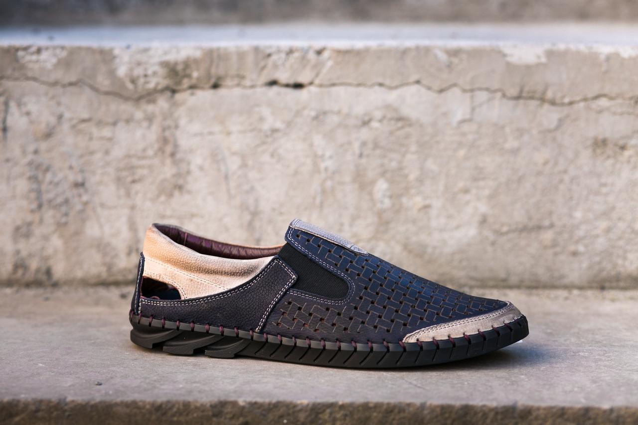 Літнє взуття від турецького бренду Rifellini - Ви будете задоволені! Качественная обувь из Турции!