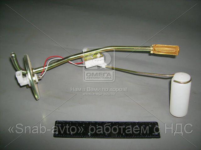 Датчик указателя уровня топлива УАЗ 3160 (аналог БМ511) (производство Владимир) (арт. 6212.3827010), ABHZX
