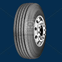 Шина 295/80R22,5 152/149L (18PR) TG866 (TRANSKING) (арт. 14981028859), AHHZX
