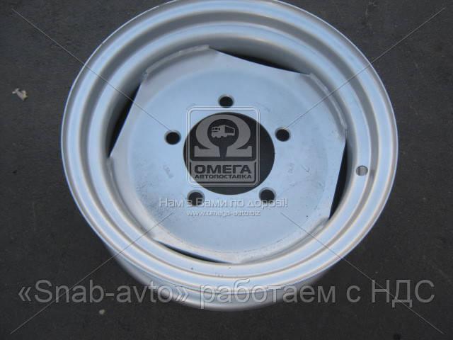 Диск колесный 16х4,5 Т 16 (Jantsa) (арт. 45135), AEHZX
