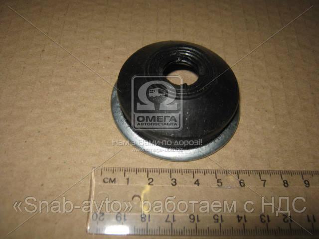 Пыльник пальца рулевого (производство Украина) (арт. 53А-3003162-01)