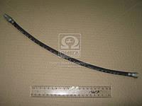 Шланг подкачки передних колёс ГАЗ 66,3308 (L=420мм) (арт. 66-02-4224038), AAHZX