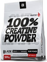 Hi Tec Nutrition Blade Creatine Powder 500g