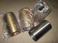 Гильза ВАЗ-2101, 2108, 11194 76.0 (4 шт)(МД Кострома) (арт. 2103-1002021), ACHZX