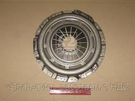 Диск сцепления нажимной ГАЗ 31105 CHRYSLER с кожухом фирм. упак. (покупной ГАЗ) (арт. 63082000736), AFHZX