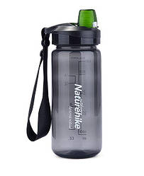 Спортивная бутылка Naturehike Bicycle Bottle 500 мл
