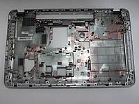 Часть корпуса (Поддон) HP 17-e078sr (NZ-6300), фото 1