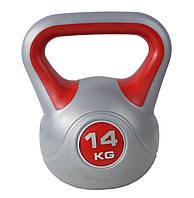 400915049d59 Гантели 14 кг в Украине. Сравнить цены, купить потребительские ...