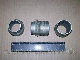 Фильтр воздушный ВАЗ 2101-2107, 2108-09 (карбюратор) (производство CHAMPION) (арт. CAF100106R), AAHZX