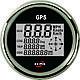 GPS спідометр для човни, катери, яхти мультиекран ECMS чорний 900-00034, фото 2