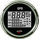 Спидометр GPS для лодки, катера, яхты мультиэкран ECMS черный 900-00034, фото 2
