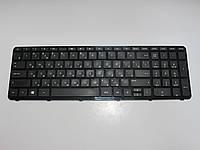 Клавиатура HP 17-e078sr (NZ-6304) , фото 1