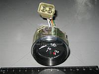 Указатель температуры охлаждающей жидкости УК193 (производство Владимир) (арт. УК193-3807010), ACHZX