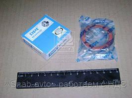 Подшипник 180106 (6006 2RS) (DPI) (арт. 180106)