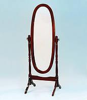 Зеркало напольное Onder Metal MS-8007-C
