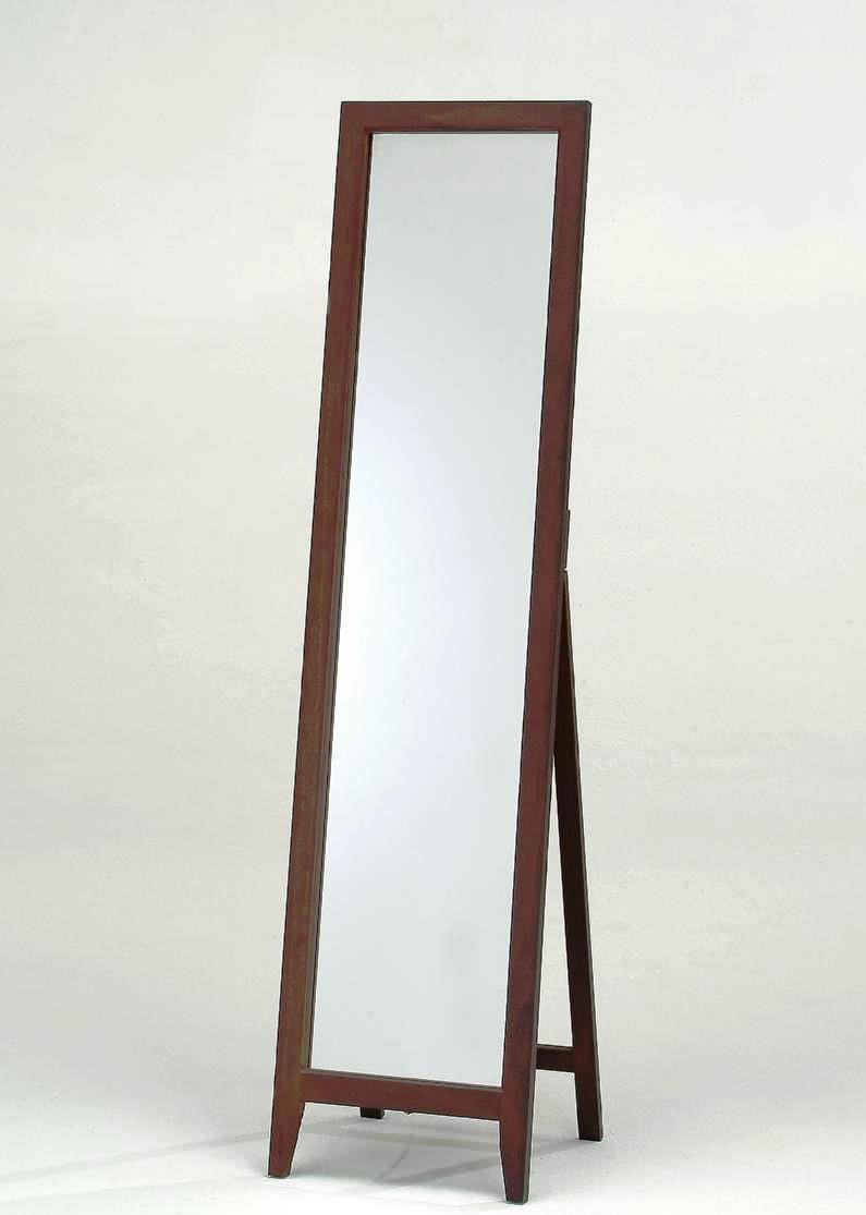Зеркало напольное Onder Mebli MS-9054