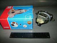 Стеклоподъемник ВАЗ 2101 задний в коробке (производство Рекардо) (арт. 2101-6204020-01)