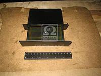 Пепельница ВАЗ 2105 передняя (производство ДААЗ) (арт. 21050-820301001), AAHZX
