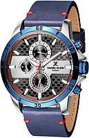 Годинник Daniel Klein DK11337-4