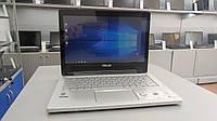 Ноутбук Asus TP300L