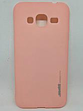 Чехол Samsung Galaxy J3 J320 2016 SMTT