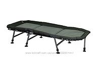 Кровать карповая M-Elektrostatyk L14