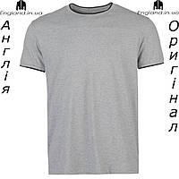 Мужская спортивная одежда в категории футболки и майки мужские в ... c1df5a2c9a62e