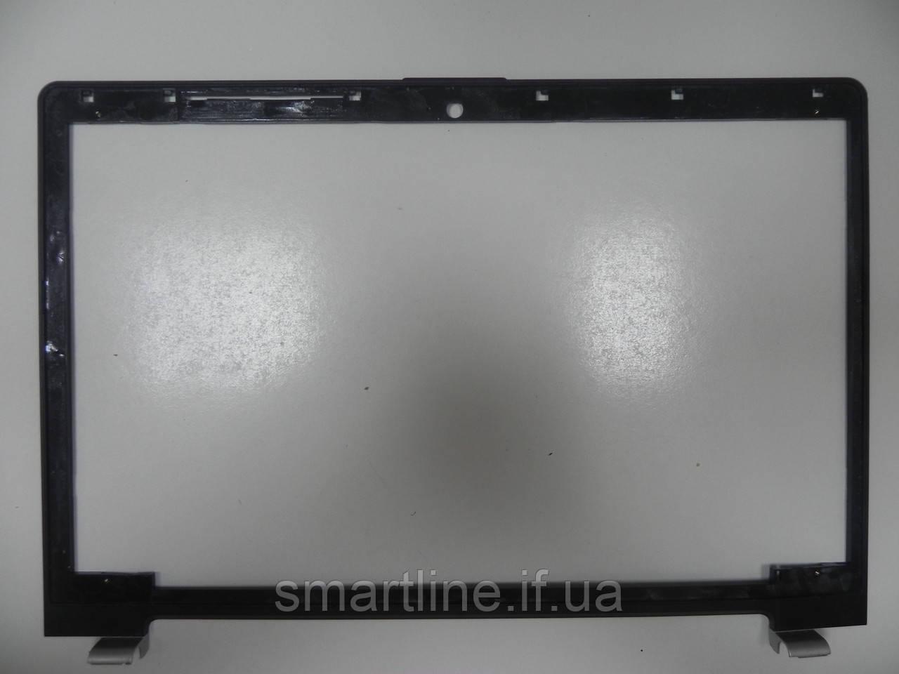 Рамка матриці без тачскріну 13N0-P8A0221 ASUS S550CA, ASUS K56CM.